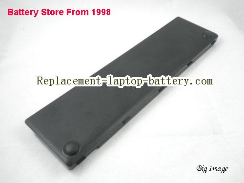 image 3 for 70-OA282B1000, ASUS 70-OA282B1000 Battery In USA
