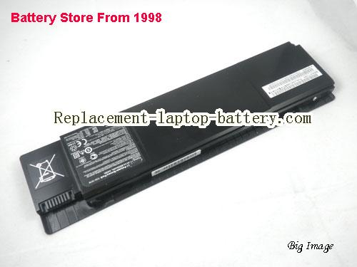 image 5 for 70-OA282B1000, ASUS 70-OA282B1000 Battery In USA