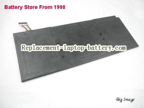 image 3 for C31-EP102, ASUS C31-EP102 Battery In USA