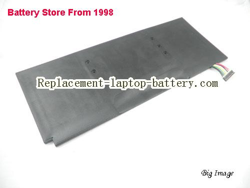 image 4 for C31-EP102, ASUS C31-EP102 Battery In USA