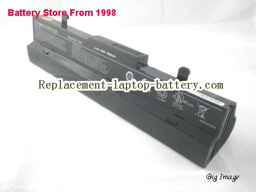 image 5 for Asus AL32-1005 Eee PC 1005HA Replacement Laptop Battery 9 Cell