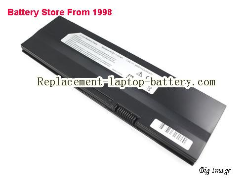 image 2 for Brand New AP22-T101MT Battery For Asus EEE PC T101 T101MT Series Laptop 4900mah