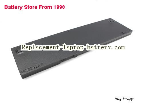 image 4 for Brand New AP22-T101MT Battery For Asus EEE PC T101 T101MT Series Laptop 4900mah