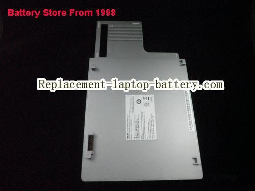 image 2 for C21-R2, ASUS C21-R2 Battery In USA