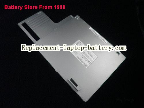 image 3 for C21-R2, ASUS C21-R2 Battery In USA