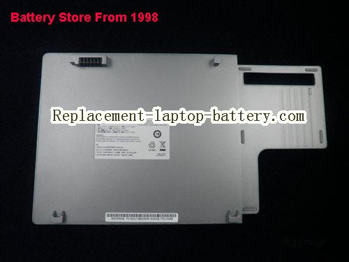 image 5 for C21-R2, ASUS C21-R2 Battery In USA
