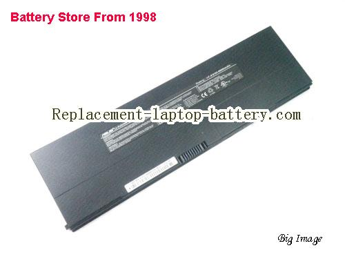 image 1 for 890AAQ566970, ASUS 890AAQ566970 Battery In USA