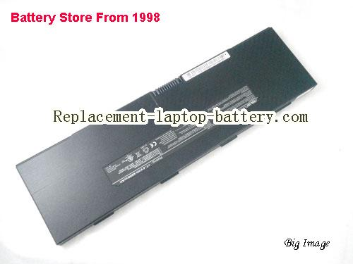 image 2 for 890AAQ566970, ASUS 890AAQ566970 Battery In USA
