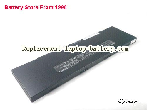 image 3 for 890AAQ566970, ASUS 890AAQ566970 Battery In USA