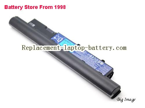 image 3 for 3810, ACER 3810 Battery In USA