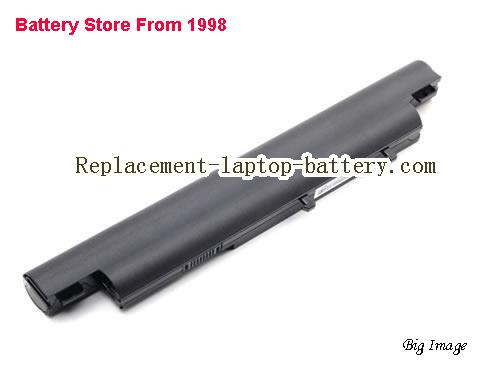image 4 for 3810, ACER 3810 Battery In USA