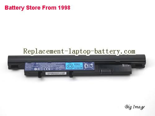 image 5 for 3810, ACER 3810 Battery In USA