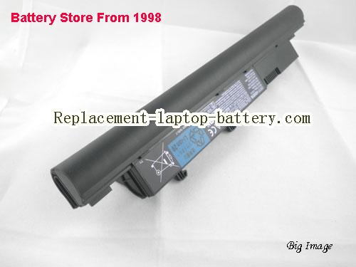 image 2 for AS09D70, ACER AS09D70 Battery In USA