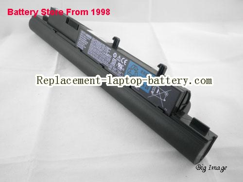 image 3 for AS09D70, ACER AS09D70 Battery In USA