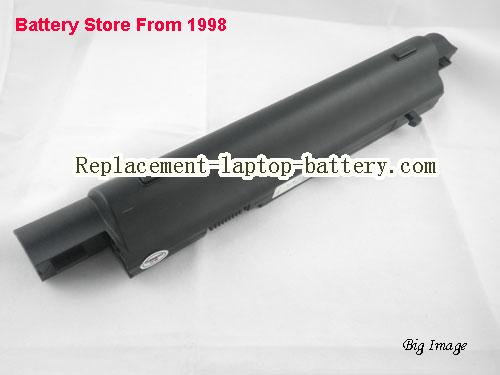 image 4 for AS09D70, ACER AS09D70 Battery In USA