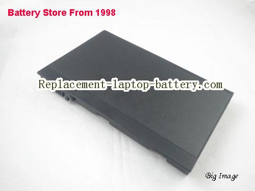 image 4 for BT.00803.015, ACER BT.00803.015 Battery In USA