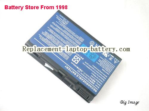 image 2 for BT.00603.024, ACER BT.00603.024 Battery In USA
