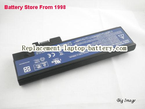 image 2 for BT.00803.014, ACER BT.00803.014 Battery In USA
