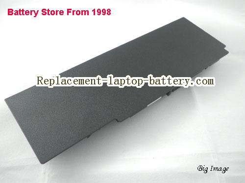 image 3 for AS07B71, ACER AS07B71 Battery In USA