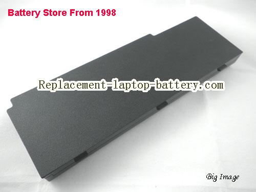 image 4 for AS07B31, ACER AS07B31 Battery In USA