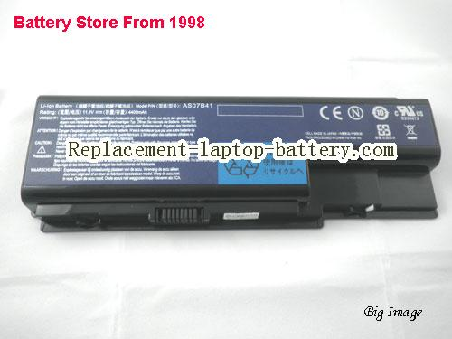 image 5 for AS07B71, ACER AS07B71 Battery In USA
