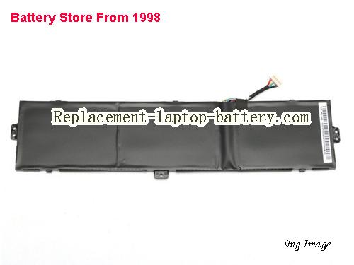 image 4 for 3ICP5/57/80, ACER 3ICP5/57/80 Battery In USA