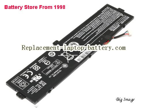 image 5 for 3ICP5/57/80, ACER 3ICP5/57/80 Battery In USA