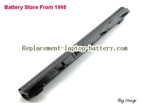 image 3 for New AL12A32 AL12A72 Replacement Battery for Acer Aspire V5 Aspire V5-431 Aspire V5-431G Series Laptop