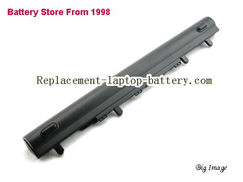 image 4 for New AL12A32 AL12A72 Replacement Battery for Acer Aspire V5 Aspire V5-431 Aspire V5-431G Series Laptop