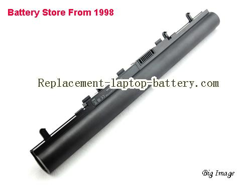 image 5 for New AL12A32 AL12A72 Replacement Battery for Acer Aspire V5 Aspire V5-431 Aspire V5-431G Series Laptop