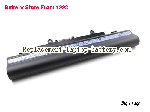 image 3 for Battery for ACER E5-571 Laptop, buy ACER E5-571 laptop battery here