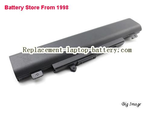 image 4 for Battery for ACER E5-571 Laptop, buy ACER E5-571 laptop battery here