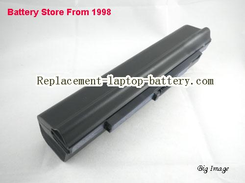 image 2 for Battery for ACER A0751h-1709 Laptop, buy ACER A0751h-1709 laptop battery here