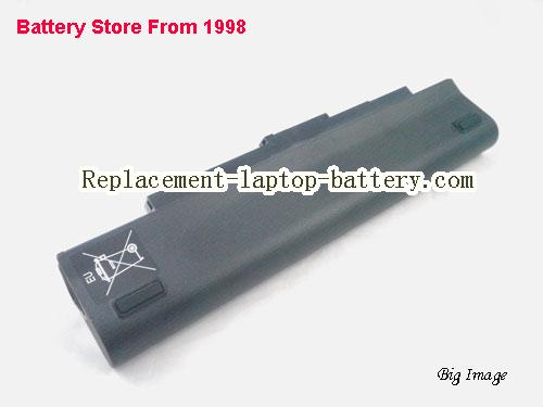 image 4 for Battery for ACER A0531h-1729 Laptop, buy ACER A0531h-1729 laptop battery here