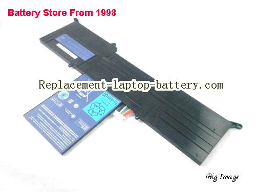 image 2 for Battery for ACER MS2346 Laptop, buy ACER MS2346 laptop battery here