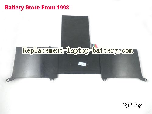 image 4 for Battery for ACER MS2346 Laptop, buy ACER MS2346 laptop battery here