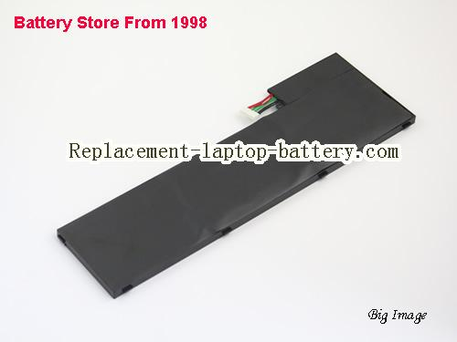 image 4 for 3ICP7/67/90, ACER 3ICP7/67/90 Battery In USA
