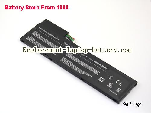 image 5 for 3ICP7/67/90, ACER 3ICP7/67/90 Battery In USA