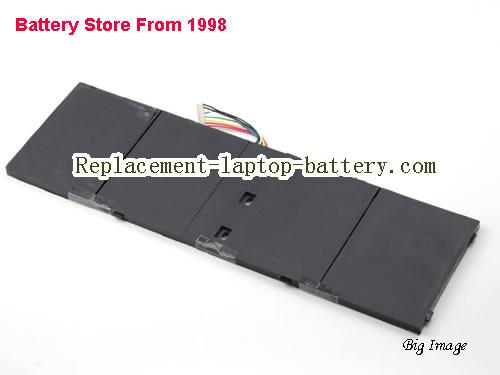 image 4 for Battery for ACER 552PG Laptop, buy ACER 552PG laptop battery here