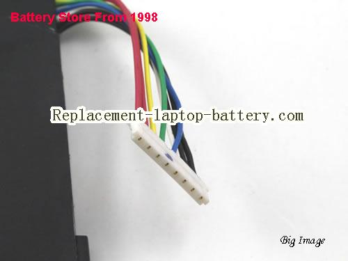image 5 for Battery for ACER 552PG Laptop, buy ACER 552PG laptop battery here