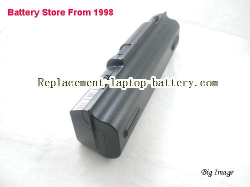 image 2 for AS07A72, ACER AS07A72 Battery In USA