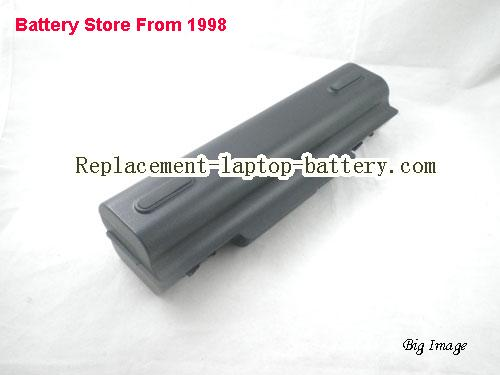 image 4 for AS07A72, ACER AS07A72 Battery In USA