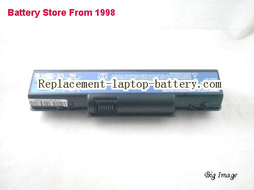 image 5 for AS07A72, ACER AS07A72 Battery In USA