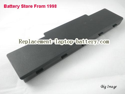 image 3 for New Genuine Acer AS07A41 AS07A42 AS07A71 for Acer Aspire 4310 4510 Aspire 4710 Aspire 4920 Laptop
