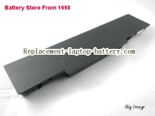 image 4 for New Genuine Acer AS07A41 AS07A42 AS07A71 for Acer Aspire 4310 4510 Aspire 4710 Aspire 4920 Laptop