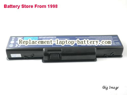 image 5 for New Genuine Acer AS07A41 AS07A42 AS07A71 for Acer Aspire 4310 4510 Aspire 4710 Aspire 4920 Laptop