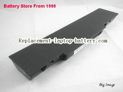 image 3 for Battery for ACER Aspire 2930Z-322G25Mn Laptop, buy ACER Aspire 2930Z-322G25Mn laptop battery here