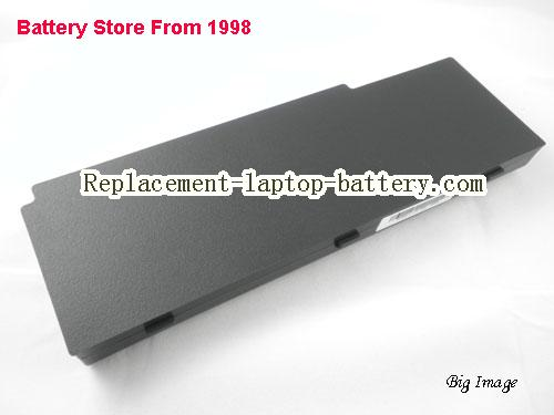 image 3 for AS07B31, ACER AS07B31 Battery In USA