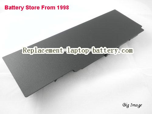 image 4 for AS07B71, ACER AS07B71 Battery In USA