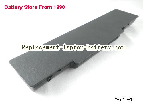 image 2 for Battery for ACER AS5334 Laptop, buy ACER AS5334 laptop battery here